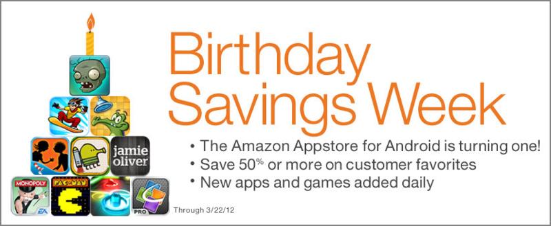 Amazon_Appstore_Birthday_Banner