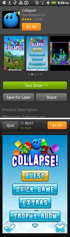 Test_drive_merge