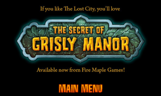 Lost_City_1