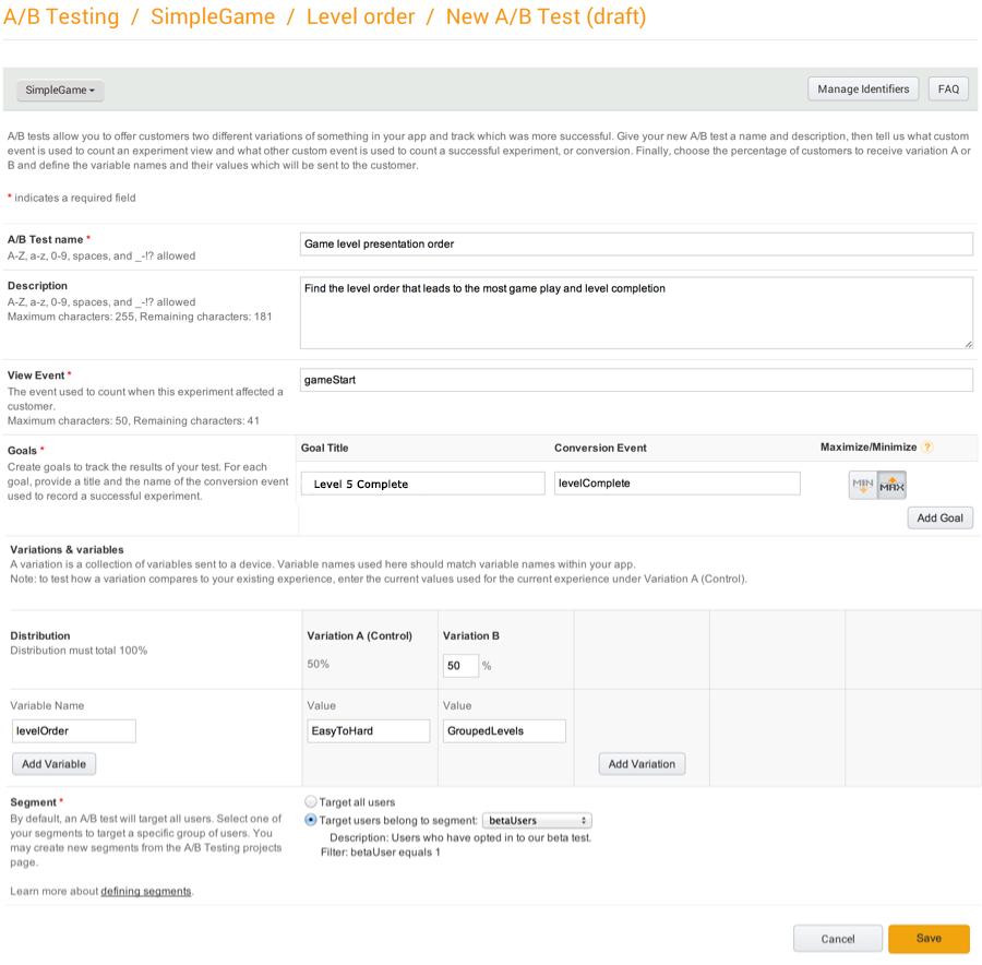 Macintosh HD:Users:cutsinge:Pictures:ABTesting copy.png