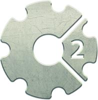 Macintosh HD:private:var:folders:bx:6y2str_54193tw9ym4_14zvjgmvrb7:T:TemporaryItems:Construct2Logo.png