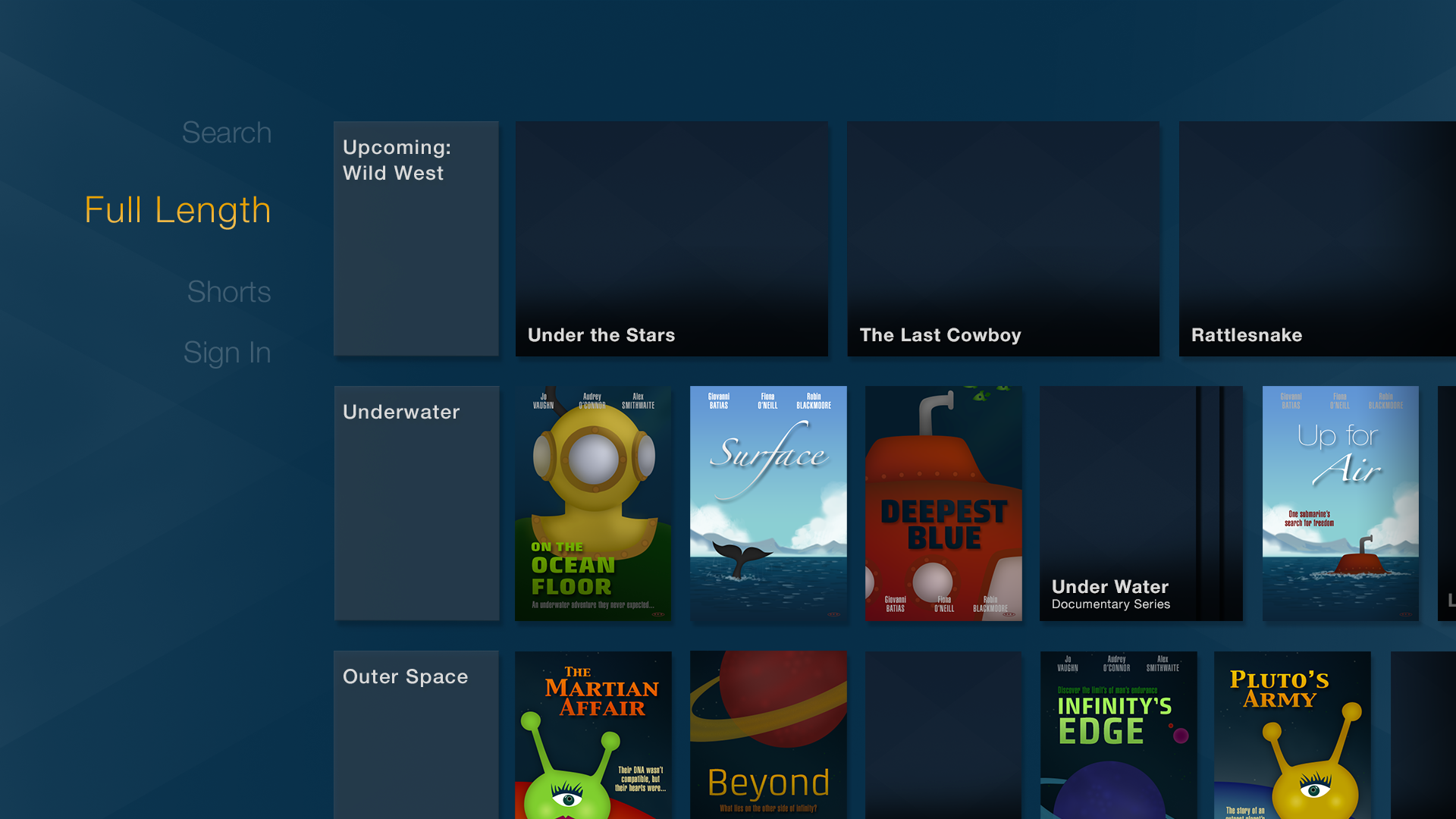 Tips for Getting Your Android Apps Looking Good on Amazon Fire TV