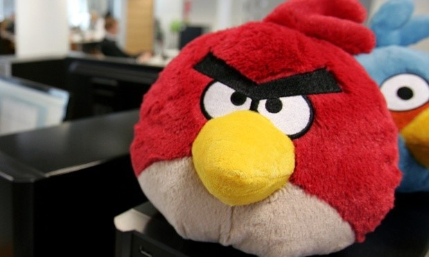 Macintosh HD:Users:alexwalz:Desktop:5 Ways To Turn Players Into Fans:angrybirds.jpeg