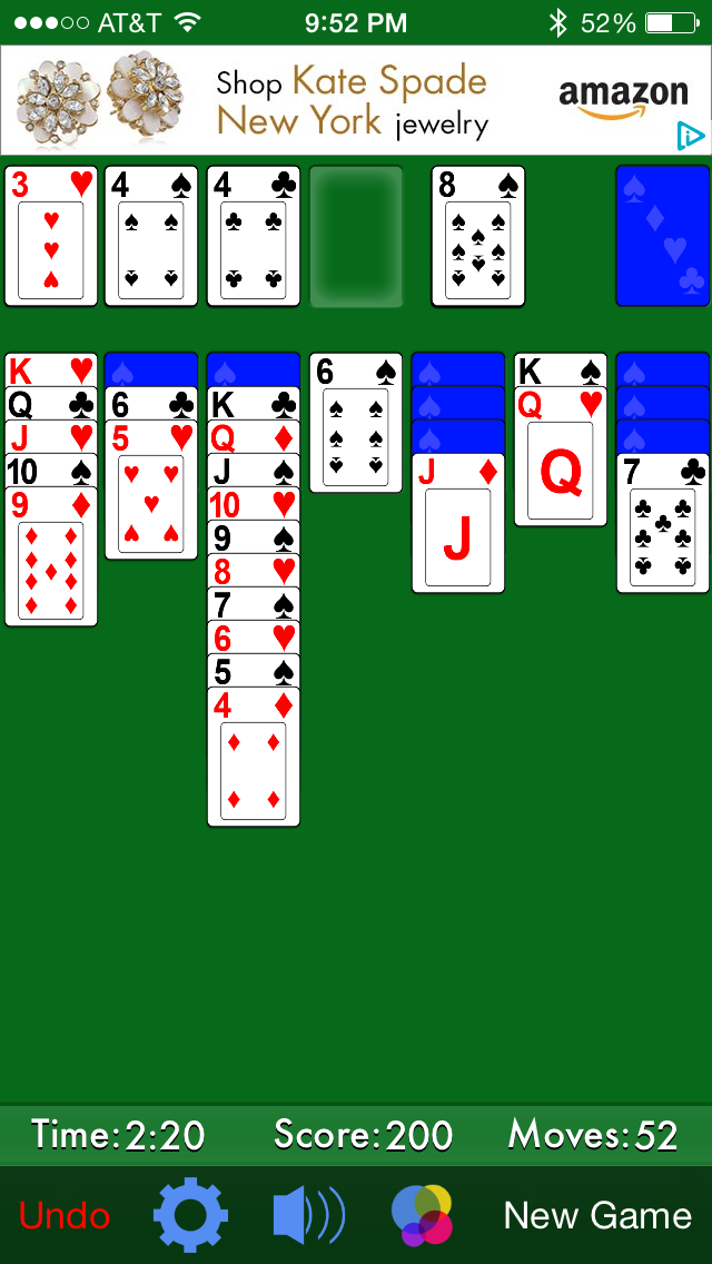 Macintosh HD:Users:skaush:Documents:Launches:iOS 07152014:Harpan Solitaire Screenshot.png