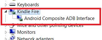 adb-driver-for-windows-xp-32-bit