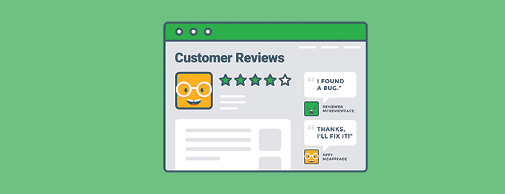 8-tips-customer-review-blog.png