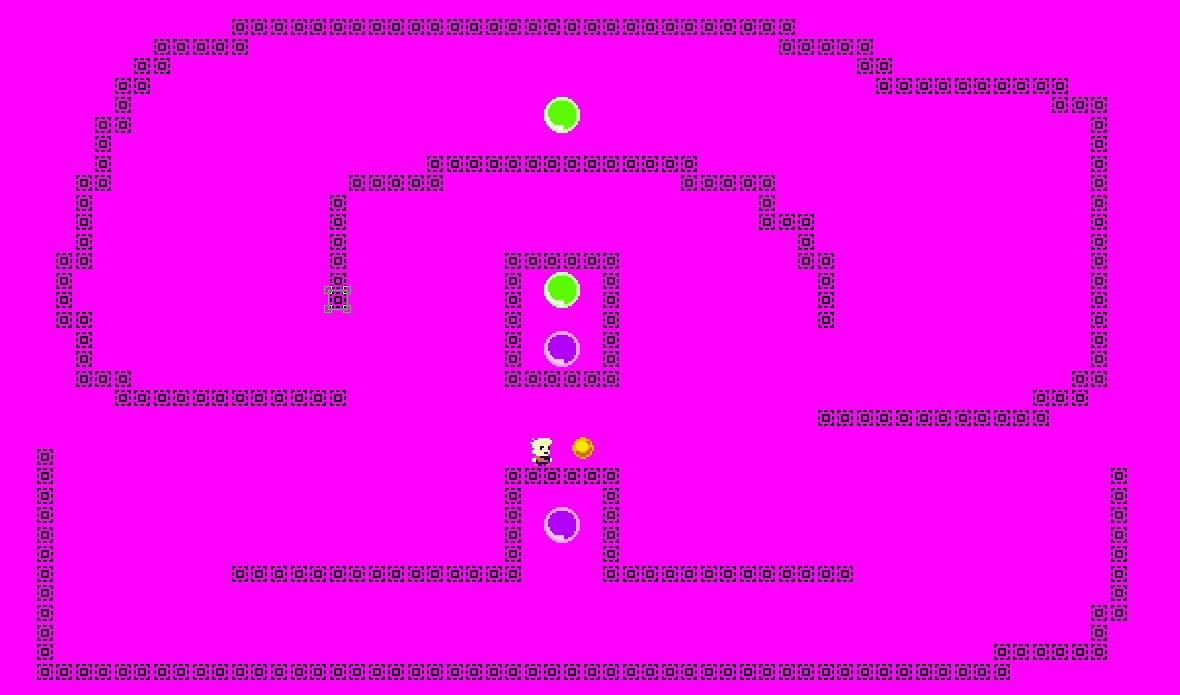 120517_platformdesigns_5.jpg