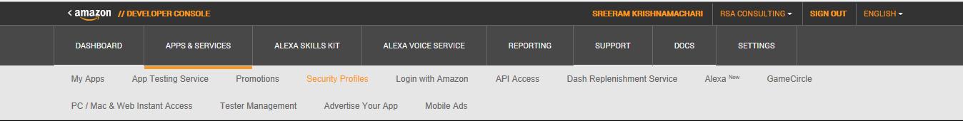 Reporting-API-image1.png