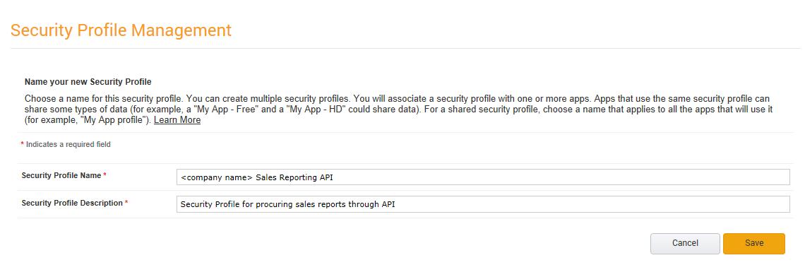 reporting-API-image2_V2.png