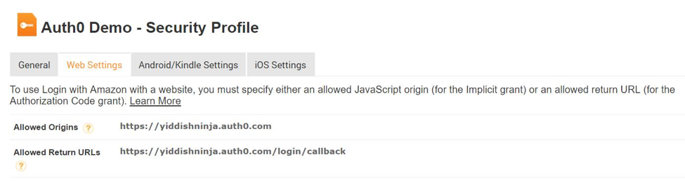 Auth0_4.png