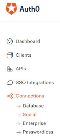 Auth0_5.png