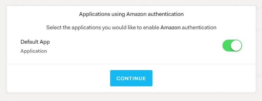 Auth0_7.png