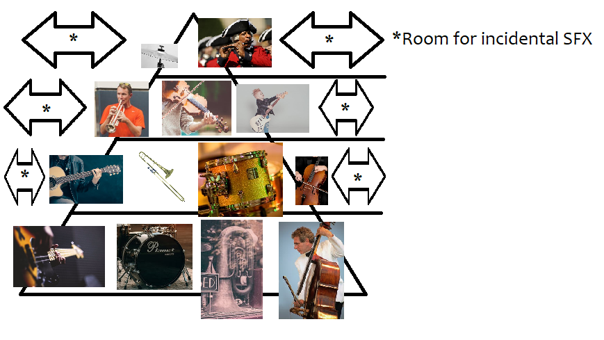 image3-gameaudio-sept2018.png