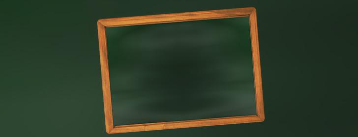 chalkboard_blog.png