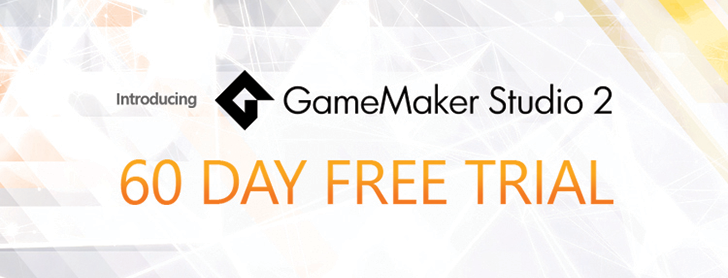 GameMaker-banner-728x280.png