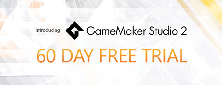 GameMaker-banner-728x280.png