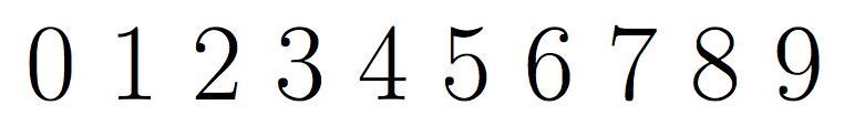 GameMath_0626_Image1.png