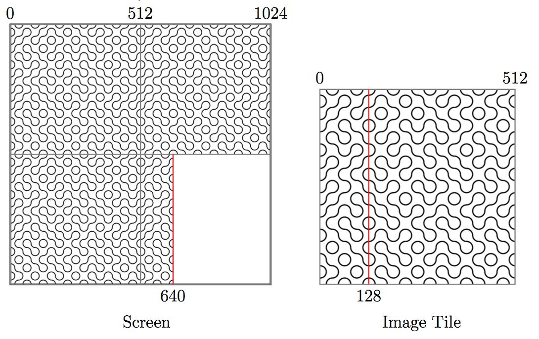 Image11_GameMath_0626.png