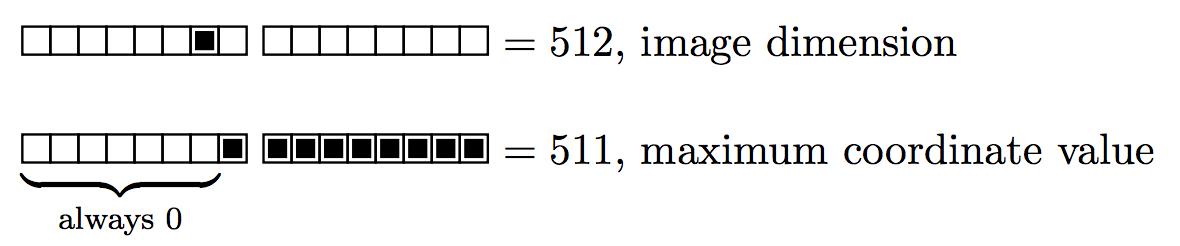 Image12_GameMath_0626.png