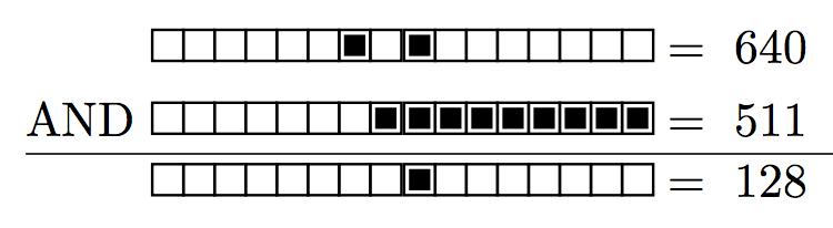 Image13_GameMath_0626.png