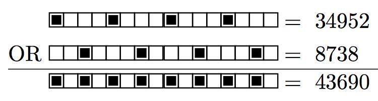 Image14_GameMath_0626.png