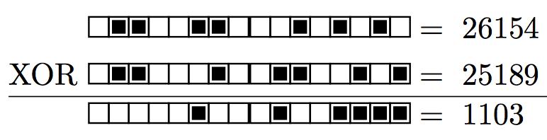 Image15_GameMath_0626.png