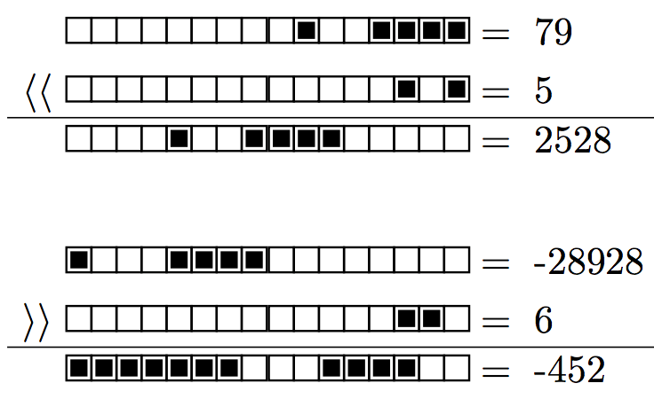 Image16_GameMath_0626.png
