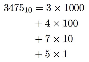 Image3_GameMath_0626.png