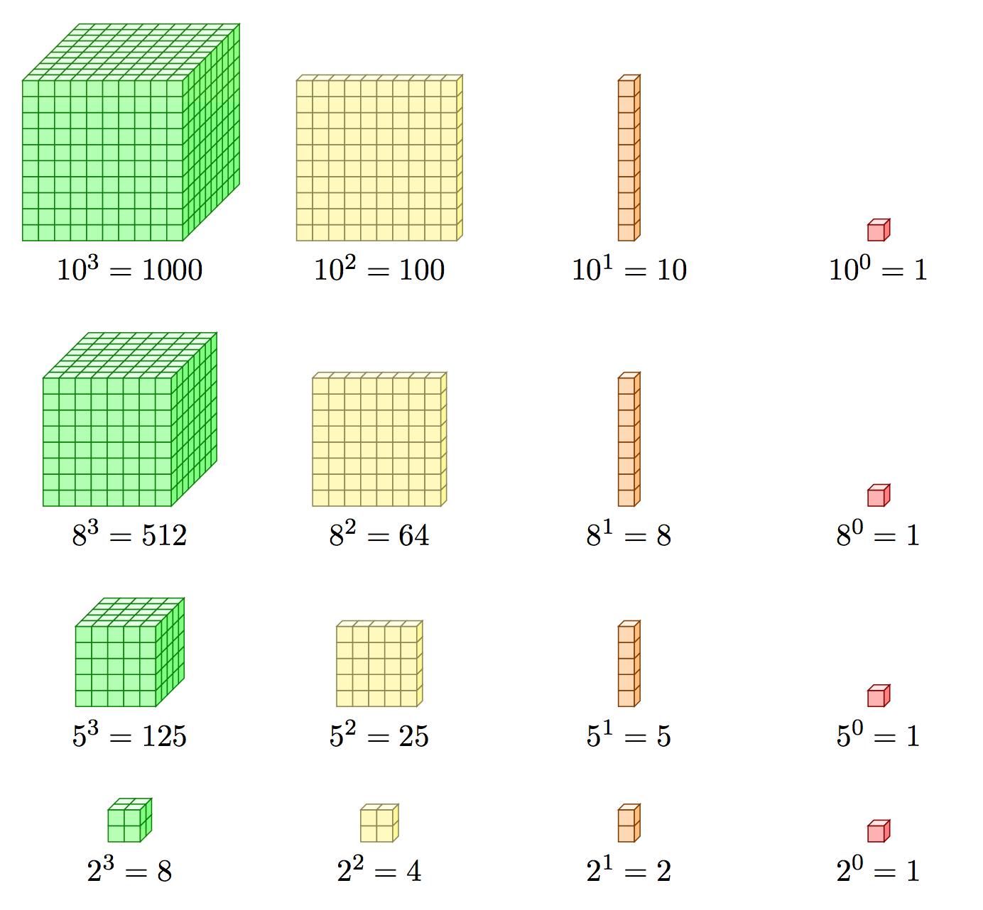 Image4_GameMath_0626.png