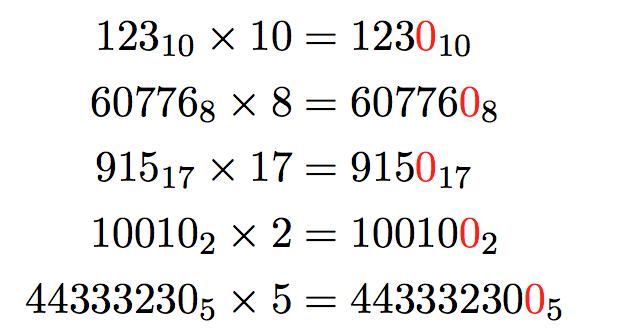 Image5_GameMath_0626.png