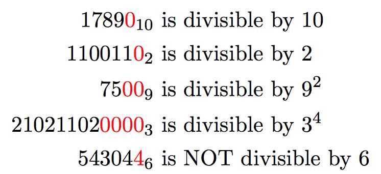 Image6_GameMath_0626.png