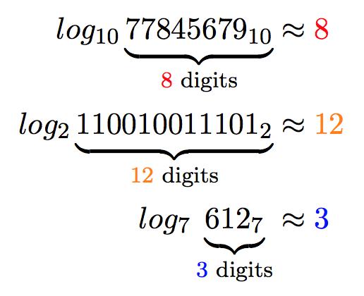 Image7_GameMath_0626.png