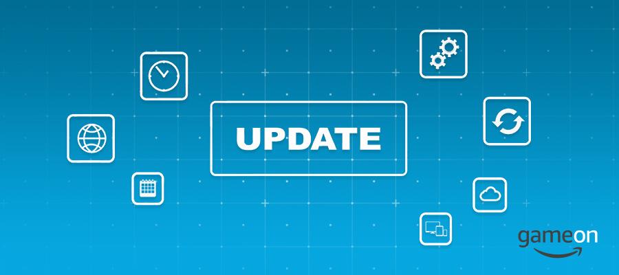 GOTO_update_blogpost_r1t2_sk.jpg