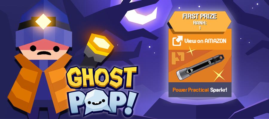 ghostpop_gameon_Herobanner_900x400.png