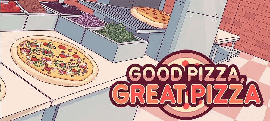 Good_Pizza_Great_Pizza.jpg