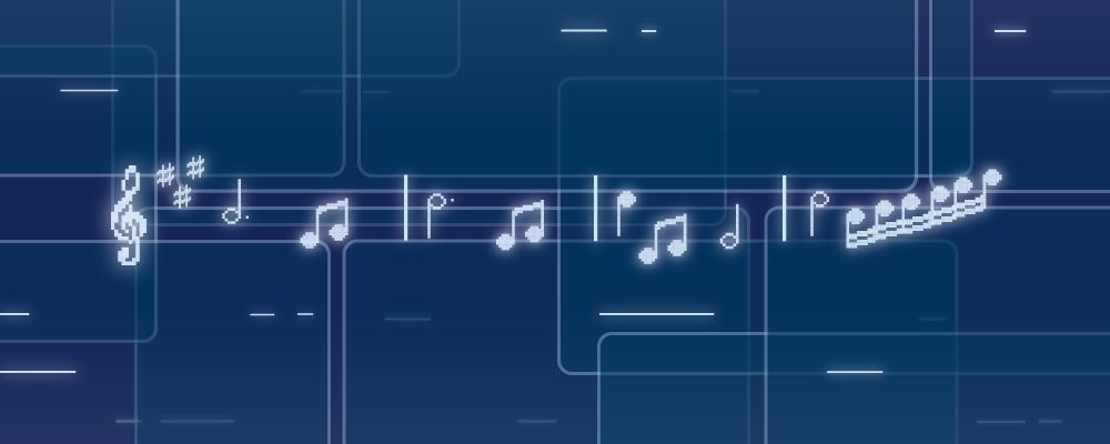 Music_030218-opt1.jpg