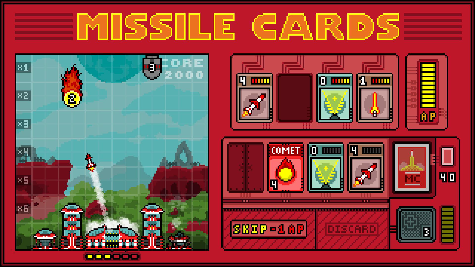 image1-Missile-cards-blogpost-0726.png