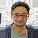 gamegate-bando-san-150.png