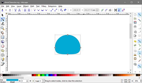 Image2-nonartists-slimecharacter.png