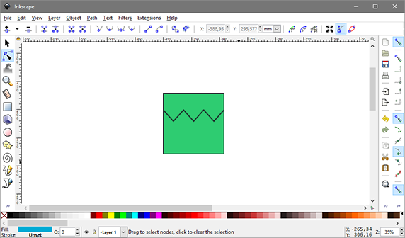 Image5-nonartists-vectorTile_step1.png