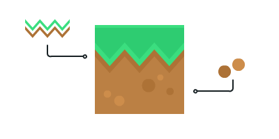 Image6-nonartists-vectorTile_step2.png