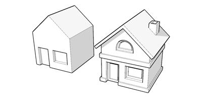 image13-nonartists-modelHouse_step3.png