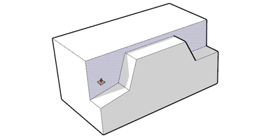 image14-nonartists-modelVehicle_step1.png