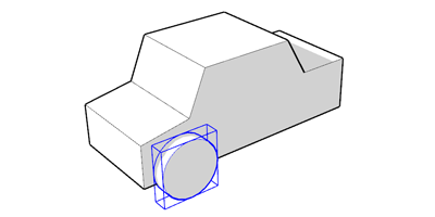 image15-nonartists-modelVehicle_step2.png
