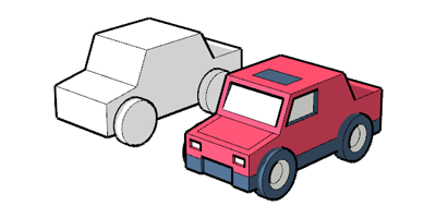 image16-nonartists-modelVehicle_step3.png