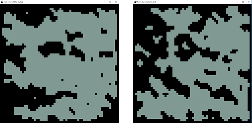 image2-cellular-automata.png