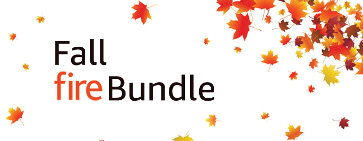 fall-bundle-blog.png