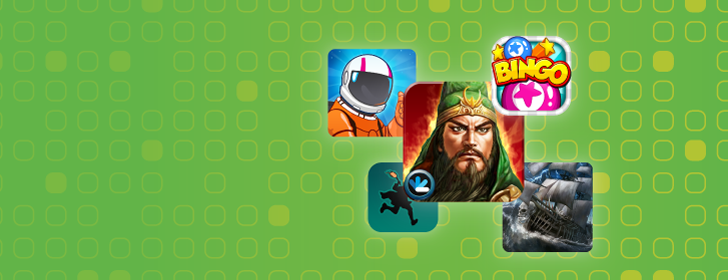 Amazon_AppstoreSpotlight_banners_728x280_090117.png