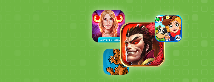 Amazon_AppstoreSpotlight_banners_728x280_101317.png