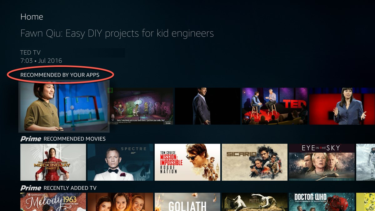 0418-RecommendationsFTV-image1.jpg